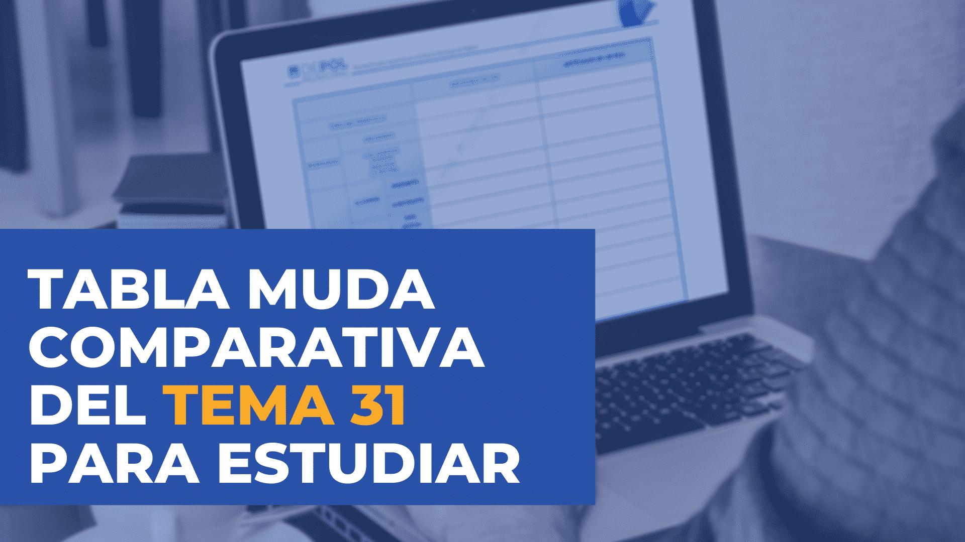 Estudia de una forma eficiente y eficaz las oposiciones a Policía Municipal de Madrid